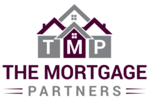 The Mortgage Partners